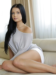 Victoria blaze sexart
