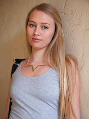 Kerstin Dorsia The Adelon