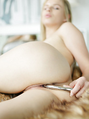 Jillians Multiple Orgasms