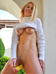 Looks Good In White