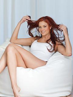 babes model Jayden C